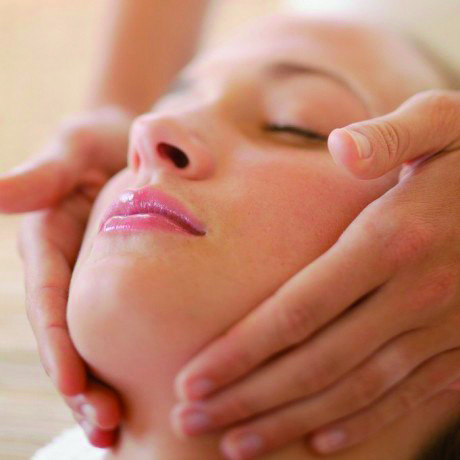 spa-massage-visage-relaxant
