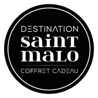 Coffret Cadeau Saint-Malo