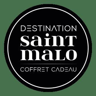 Coffret Cadeau Saint-Malo